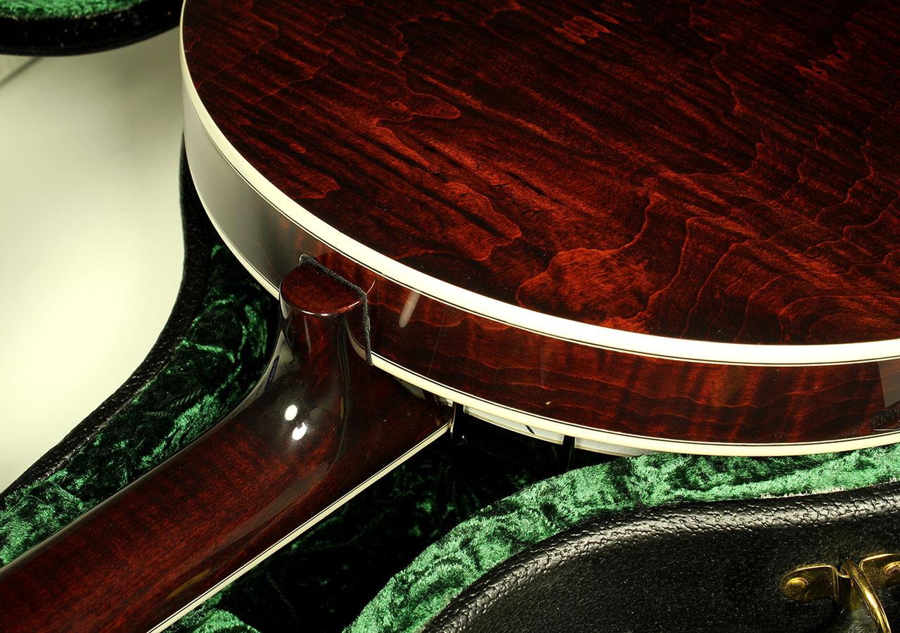 Huber-berkshire-trutone-banjo-heel-1