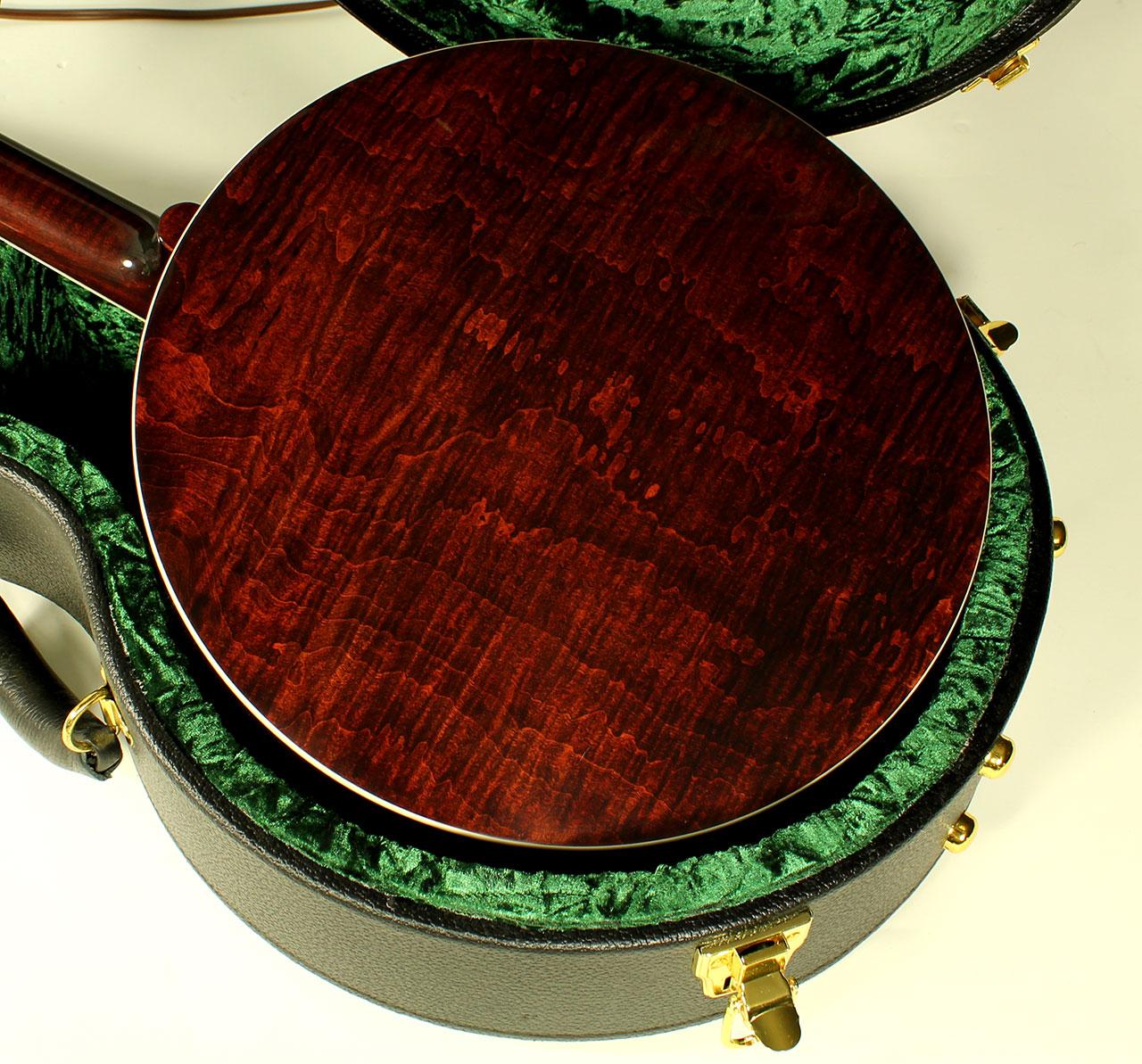 Huber-berkshire-trutone-banjo-resonator-back-2