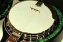 Huber-berkshire-trutone-banjo-bridge-1