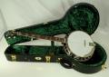 Huber-berkshire-trutone-banjo-full-1