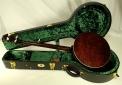 Huber-berkshire-trutone-banjo-full-rear-1