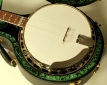 Huber-berkshire-trutone-banjo-head-1