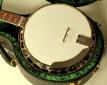 Huber-berkshire-trutone-banjo-head-1