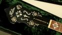 Huber-berkshire-trutone-banjo-head-front-1