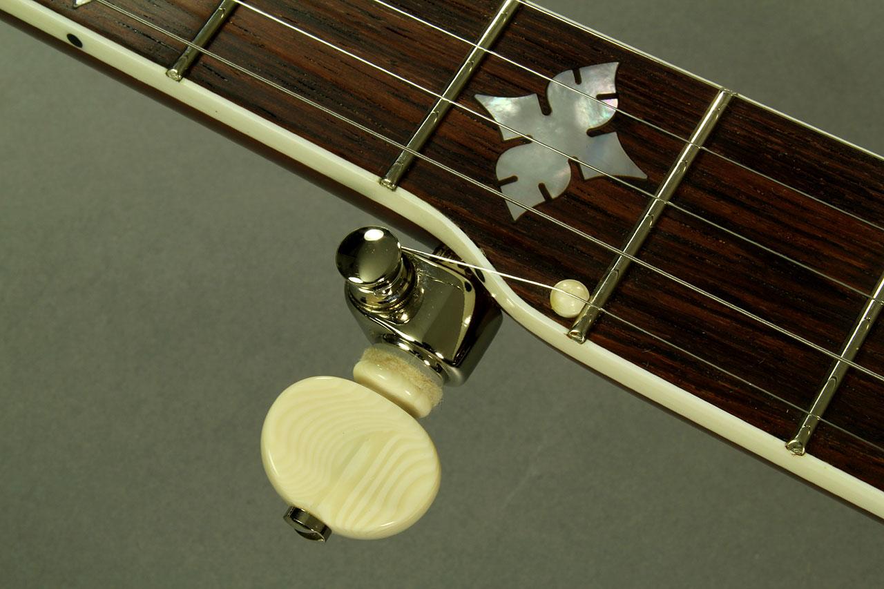 huber-lancaster-trutone-banjo-5string-peg-1