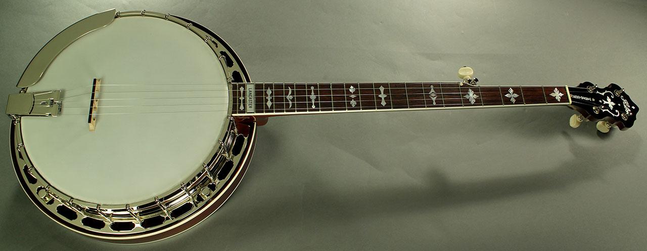 huber-lancaster-trutone-banjo-full-2