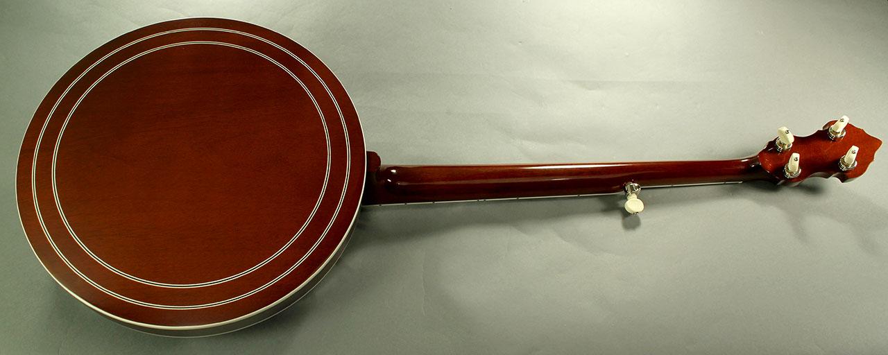 huber-lancaster-trutone-banjo-full-rear-1