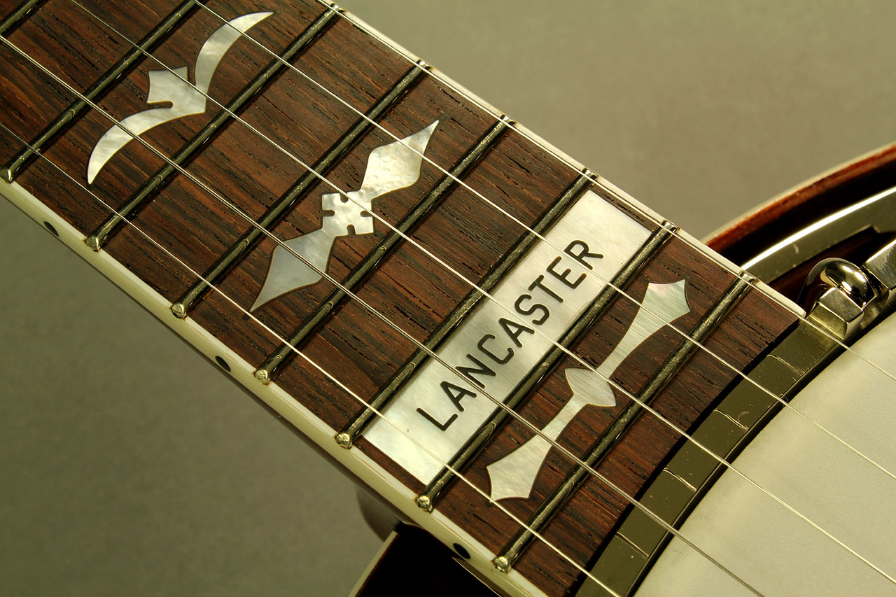 huber-lancaster-trutone-banjo-inlay-1