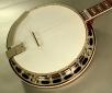 huber-lancaster-trutone-banjo-top-1