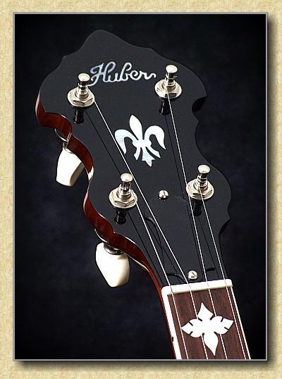 Huber_Kalamazoo_banjo_2