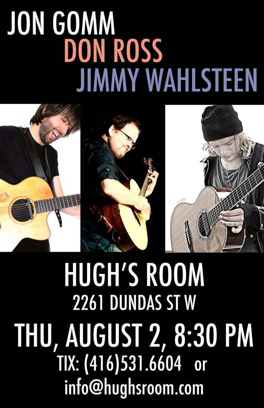 Hughs-Poster-Aug-2-2012-2