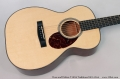 Huss and Dalton T-0014 Traditional 00 14 Fret Top