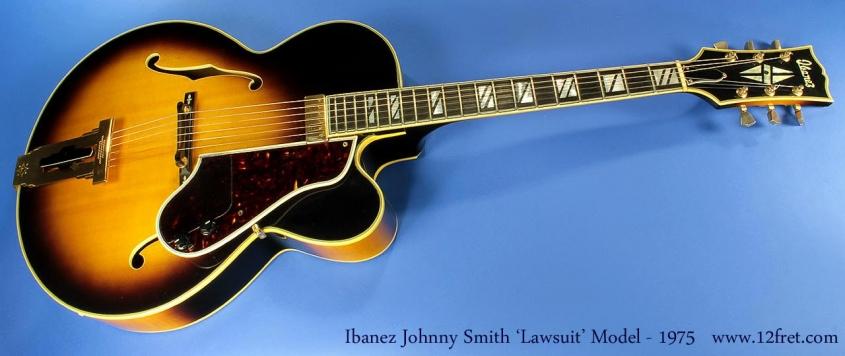 ibanez-johhny-smith-lawsuit-1975-cons-full-1