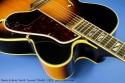 ibanez-johhny-smith-lawsuit-1975-cons-pickguard-1