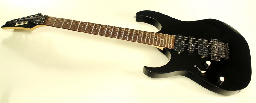 ibanez-rg1570-lh-cons-full-1