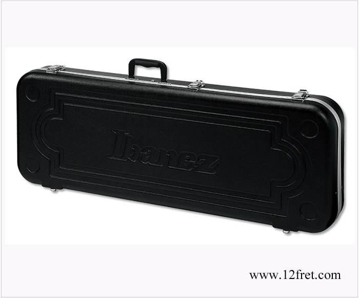 IbanezRGR652AHBF-RG-Prestige-Electric-Guitar-Weathered-Black-a-TheTwelfthFret
