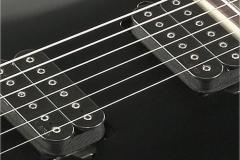 IbanezRGR652AHBF-RG-Prestige-Electric-Guitar-Weathered-Black-b-TheTwelfthFret