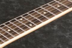 IbanezRGR652AHBF-RG-Prestige-Electric-Guitar-Weathered-Black-f-TheTwelfthFret