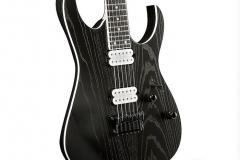 IbanezRGR652AHBF-RG-Prestige-Electric-Guitar-Weathered-Black-g-TheTwelfthFret