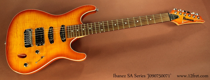 ibanez-summer-sale-SA-faded-full-1
