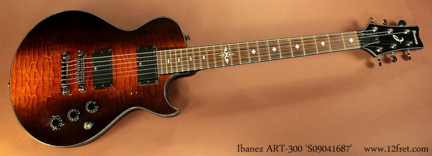 ibanez-summer-sale-art-300-full-1
