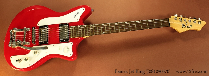 ibanez-summer-sale-jet-king-full-1