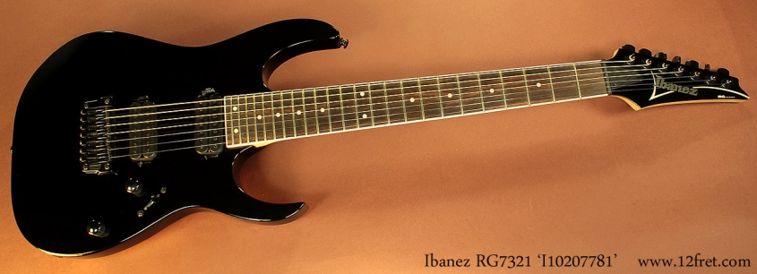 ibanez-summer-sale-rg7321-full-1