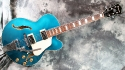 ibanez_artcore_aes75td_front_1