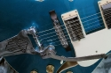 ibanez_artcore_aes75td_top_detail_1