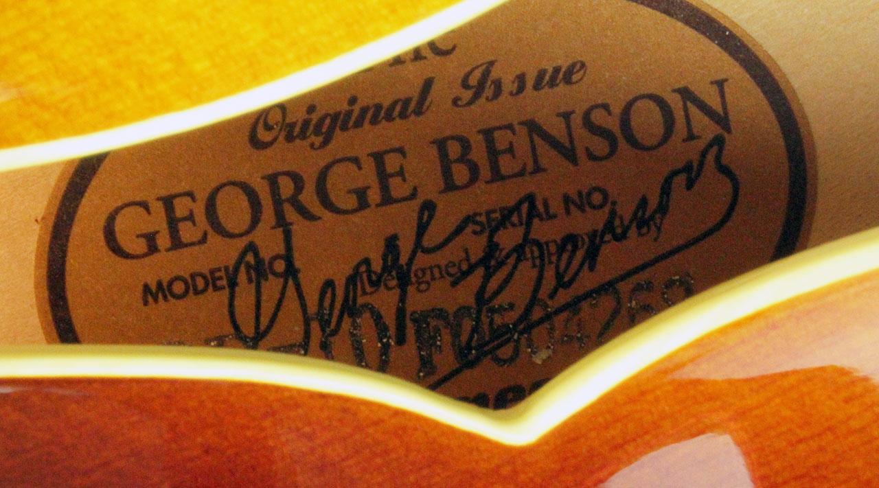 Ibanez_george_benson_cons_label_1
