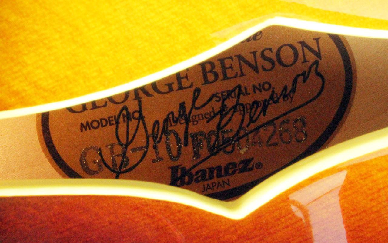 Ibanez_george_benson_cons_label_2