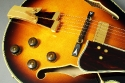 Ibanez_george_benson_cons_top_detail_1