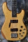 Ibanez_MusicianBass_1979(C)_Top