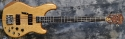 Ibanez_MusicianBass_1979(C)_Front