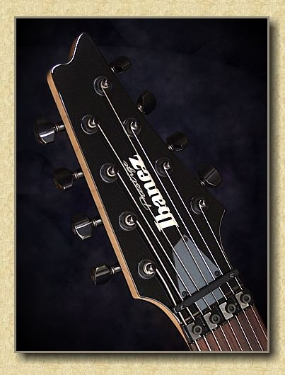 Ibanez_RG2228_Prestige_8_string_guitar_b