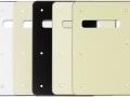 Ilitch HumCancel Backplate colours