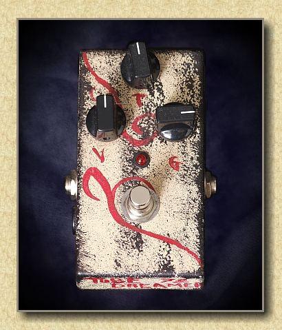 JAM_Tube_Dreamer_72_pedal