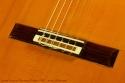 james-frieson-flamenco-1997-ss-bridge-1