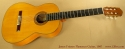 james-frieson-flamenco-1997-ss-full-1
