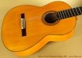 james-frieson-flamenco-1997-ss-top-1