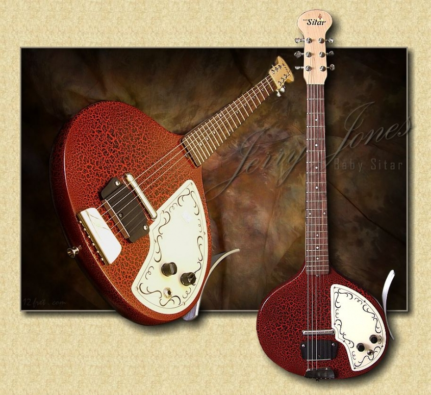 Jerry_Jones_Baby_Sitar_My9