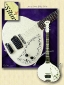 Jerry_Jones_Baby_Sitar_white