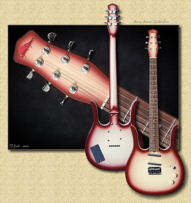 Jerry_Jones_Longhorn_Guitarlin