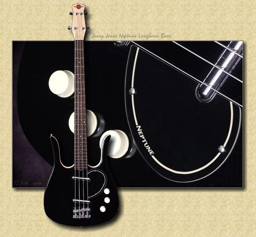 Jerry_Jones_Neptune_Longhorn_bass