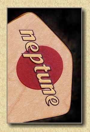 Jerry_Jones_Neptune_Longhorn_bass_b