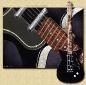 Jerry_Jones_Neptune_Shorthorn_guitar