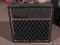 Vox Pathfinder Tube Amplifier 1965 full front view