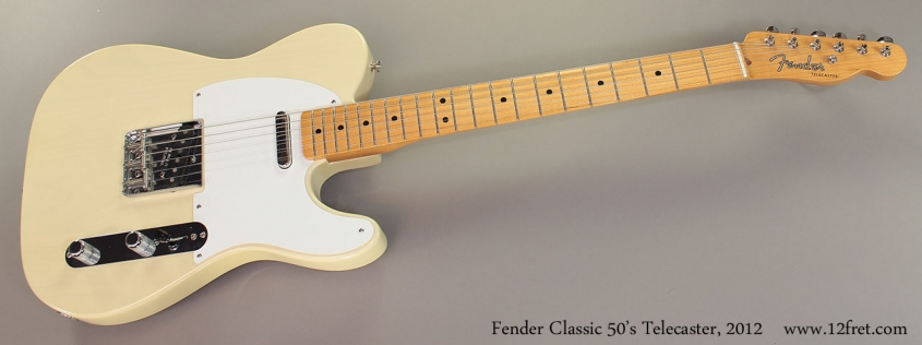 fender-tele-classic-50s-blonde-2012-cons-full-front