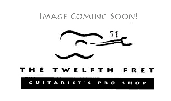 Just In - Image Coming Soon