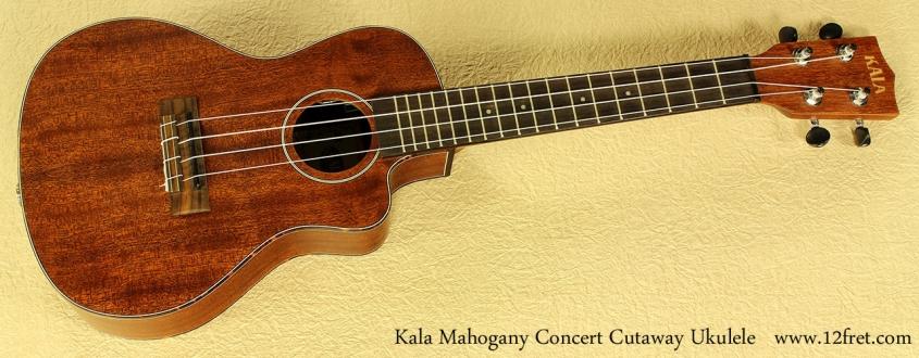 kala-smhcec-cutaway-uke-full-1